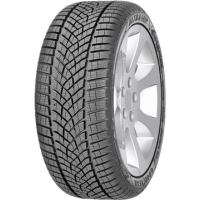 215/55 R16 GOODYEAR IG PERF+ MS 93H