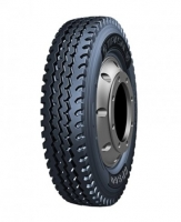 315/80 R22.5 COMPASAL CPS-60 ON/OFF