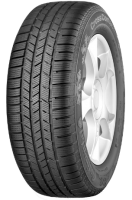 175/65 R15 84T ContiCrossContact Winter Continental