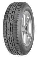 195/65R15 91V INTENSA HP Sava