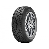 205/55 R16 94H TIGAR WINTER XL