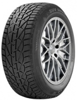 215/40 R17 87V TIGAR WINTER XL