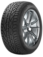 215/65 R16 102H SUV WINTER XL Taurus