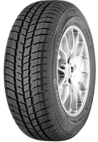 205/70 R15 96T Polaris 3 4x4 Barum