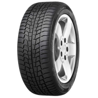 215/65 R16 VIKING WINTECH 98H
